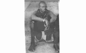 Notorious Kidnapper Declared Wanted After Attack On Policemen In Imo (Photo)